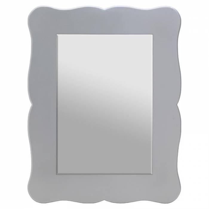 Oglindă baie Alona
