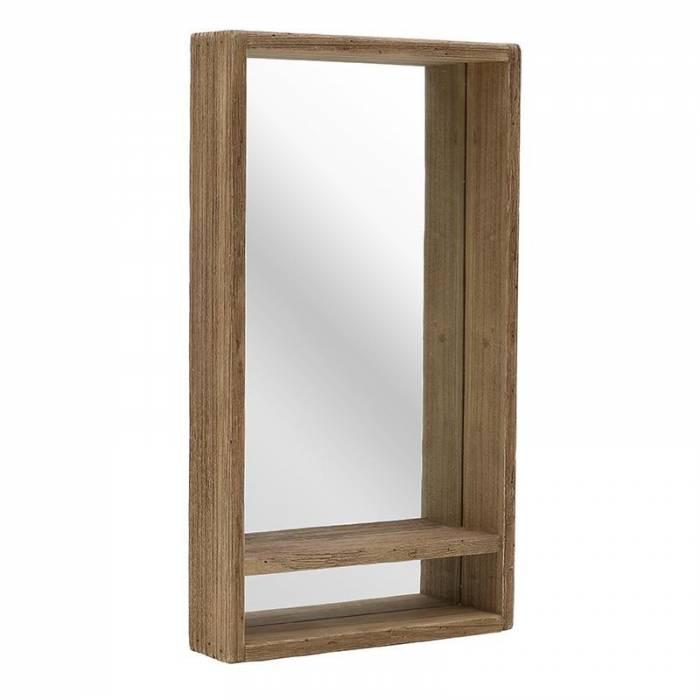 Oglindă baie Lovella