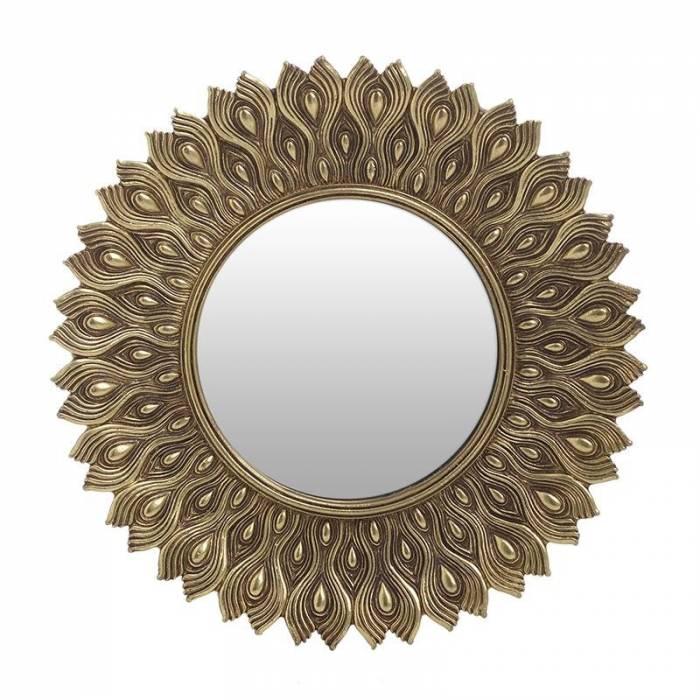 Oglindă baie Romeo