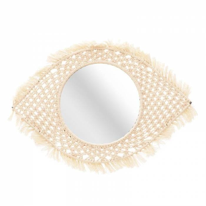 Oglindă decorativă Brett