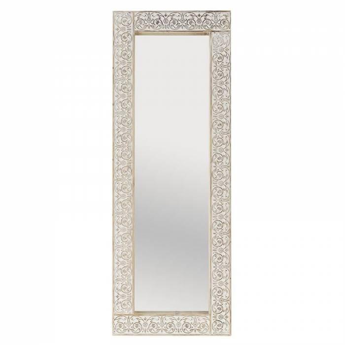 Oglindă decorativă Felipa