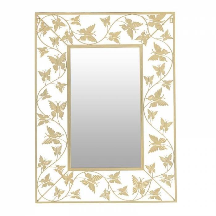 Oglindă decorativă Marivel