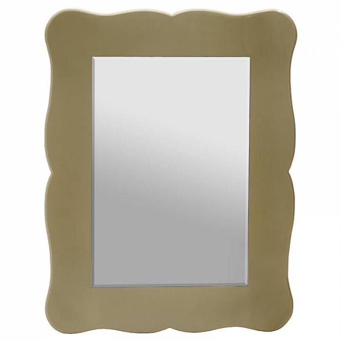 Oglindă decorativă Porsha