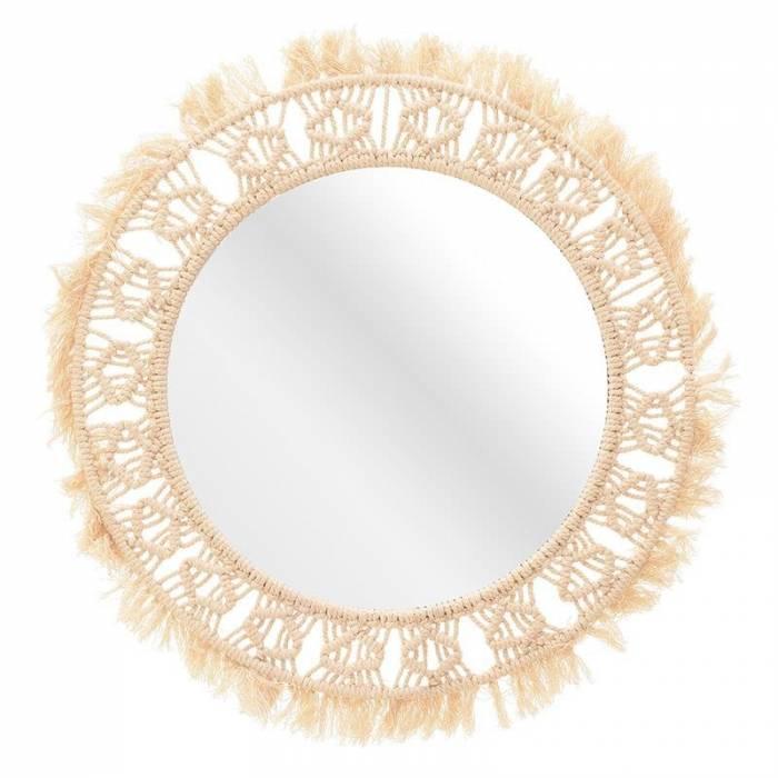Oglindă hol Lili