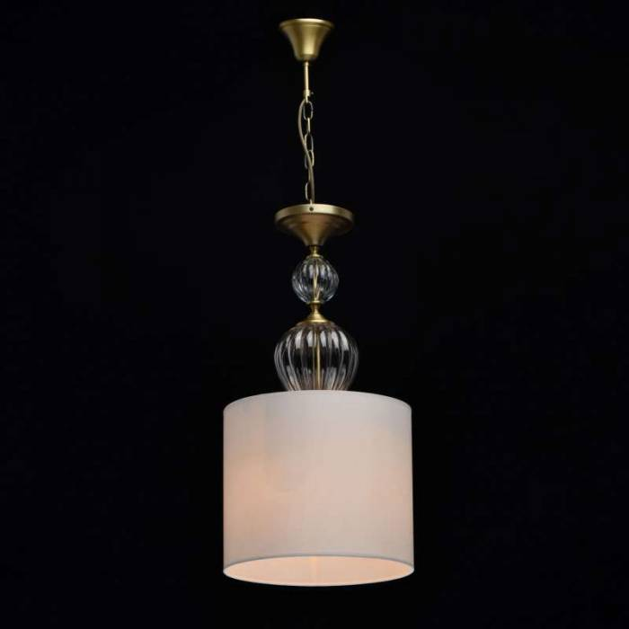 Candelabru clasic elegant Odelia