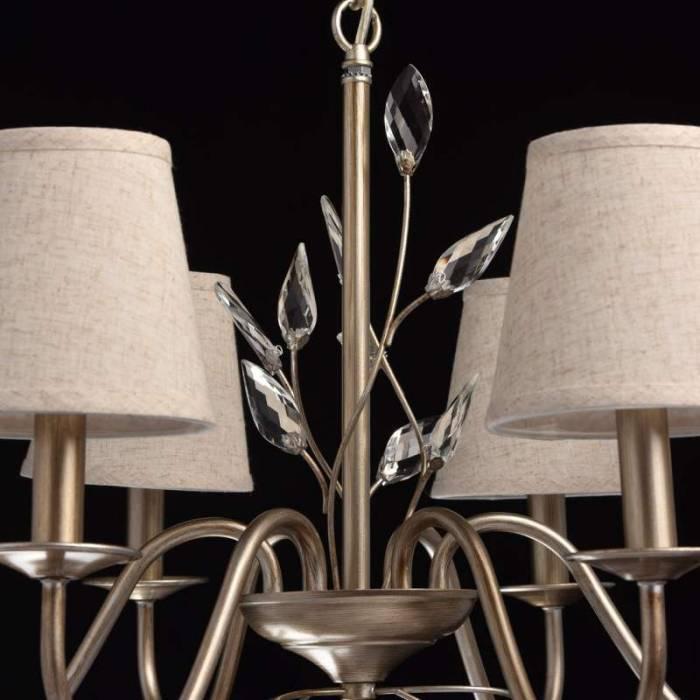 Candelabru rustic elegant Abeona