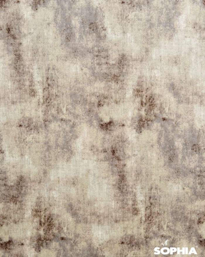 Material draperie draperie Galathea