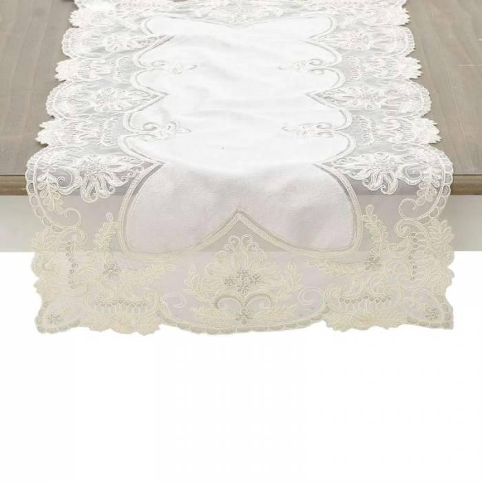 Napron textil Floy