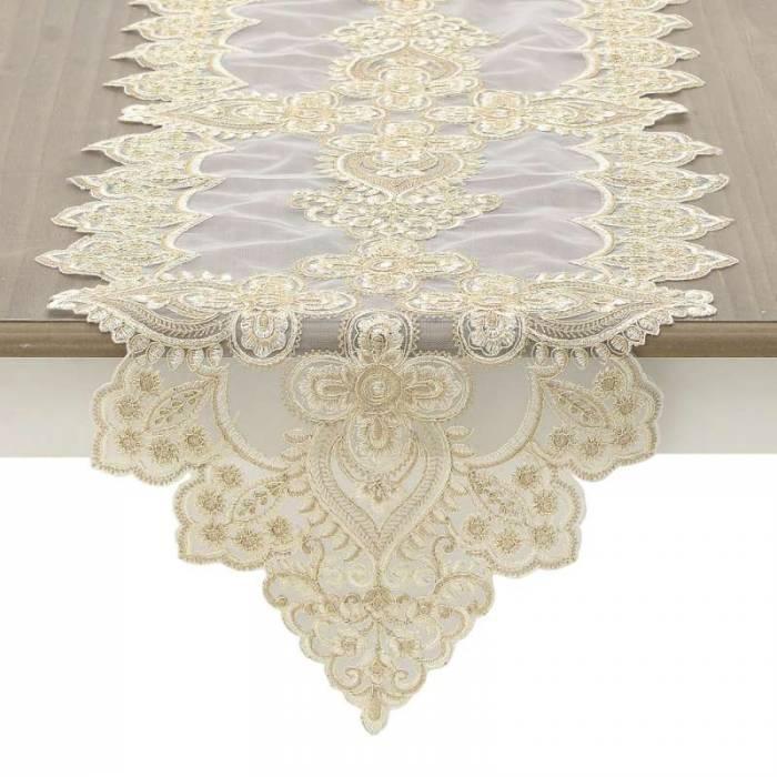 Napron textil Michaele