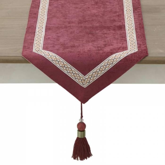 Napron textil Shante