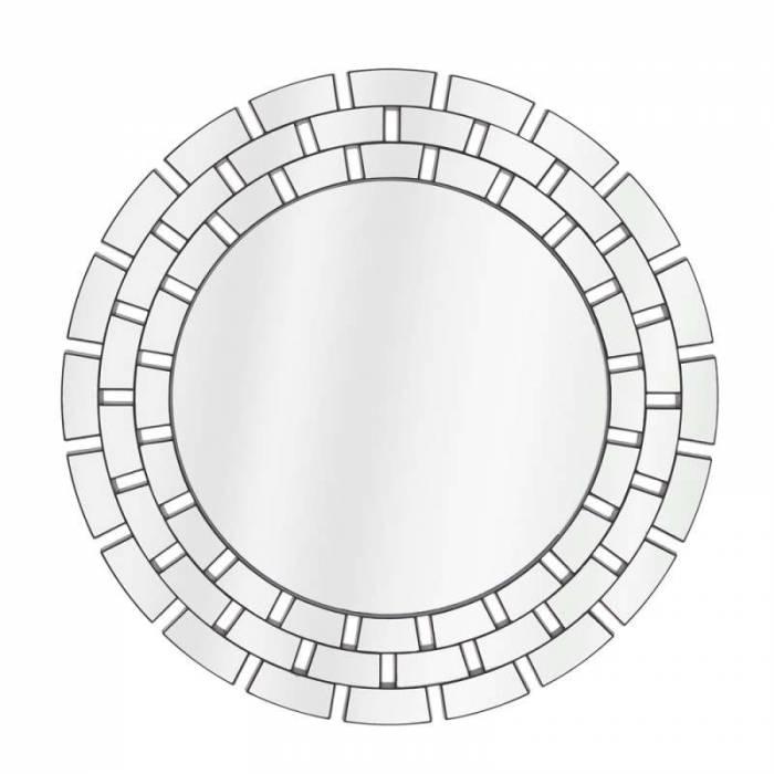 Oglindă baie Cecil