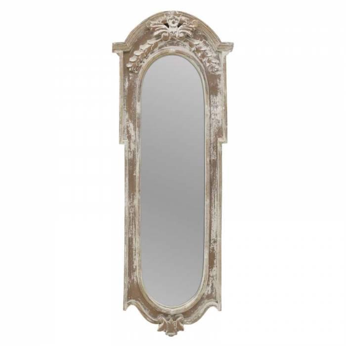Oglindă baie Gladis