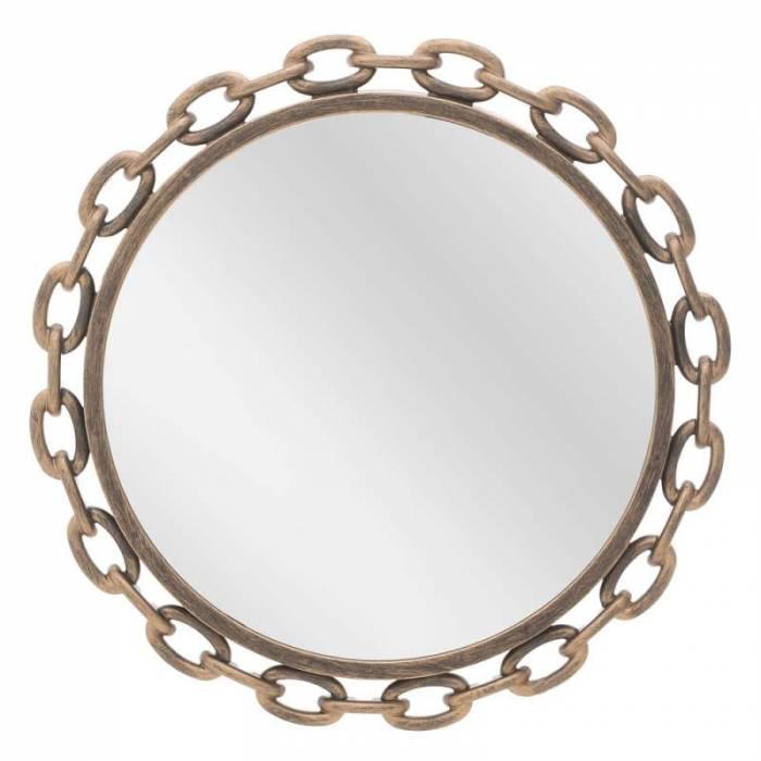 Oglindă decorativă Aubrey