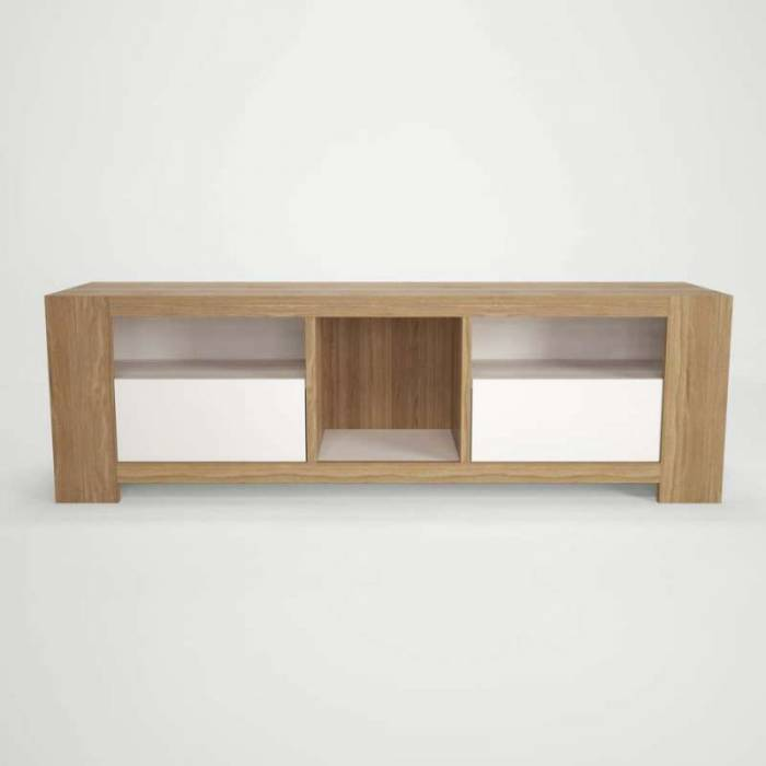 Set mobilă living Campton