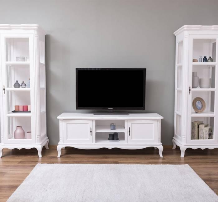 Set mobilă living Clarisse