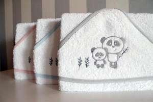 Textile de baie