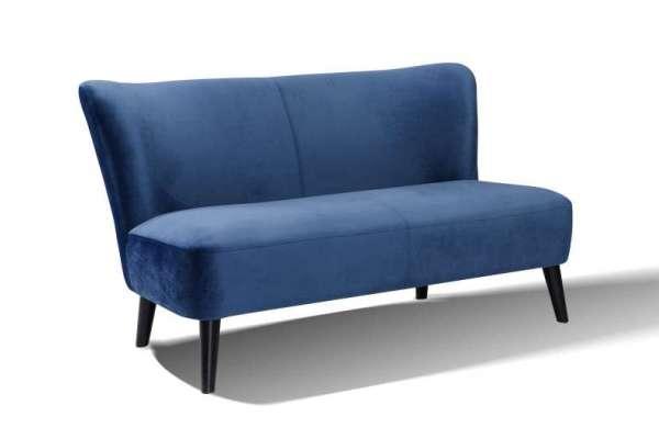 Canapea fixă