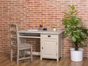 Mobilă birou