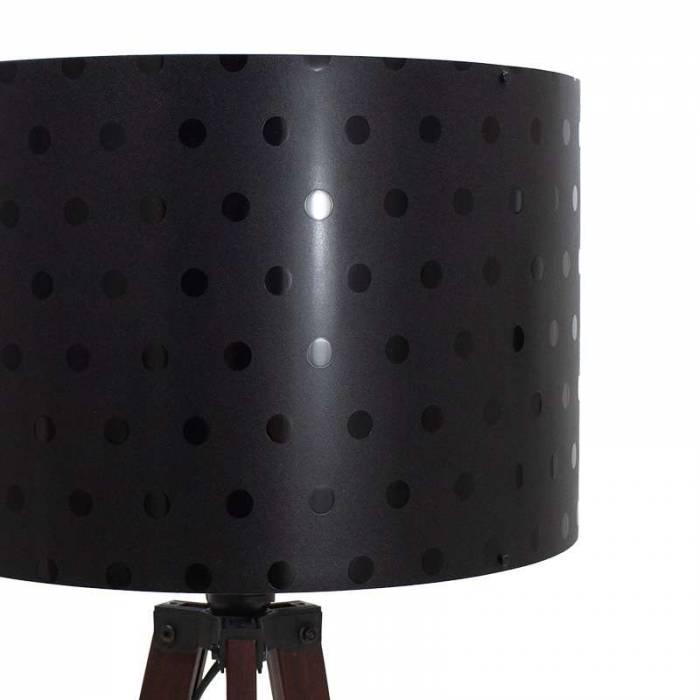 Lampadar Chanel