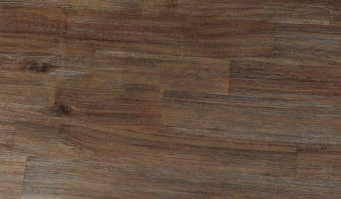 Consolă cu trei sertare Karan, 80x140x35 cm, lemn de acacia, maro