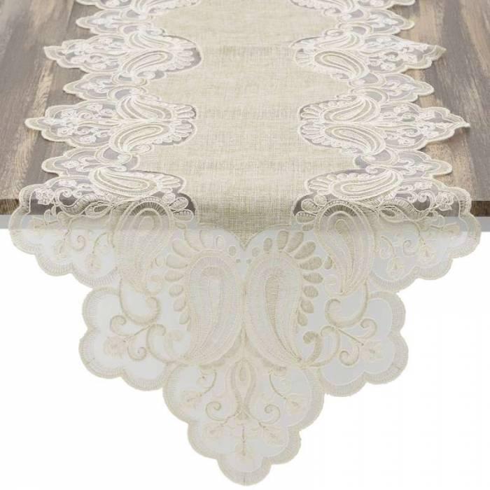 Napron textil Dominic