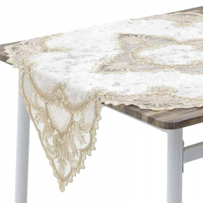 Napron textil Felisa