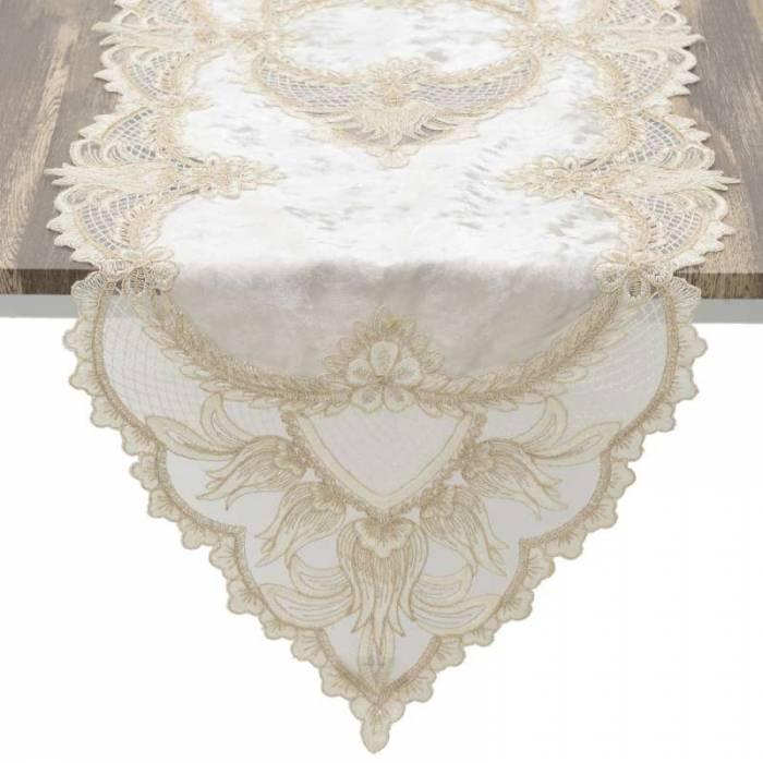 Napron textil Monte