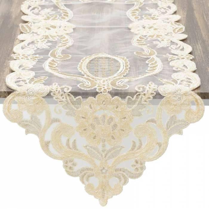 Napron textil Ryan