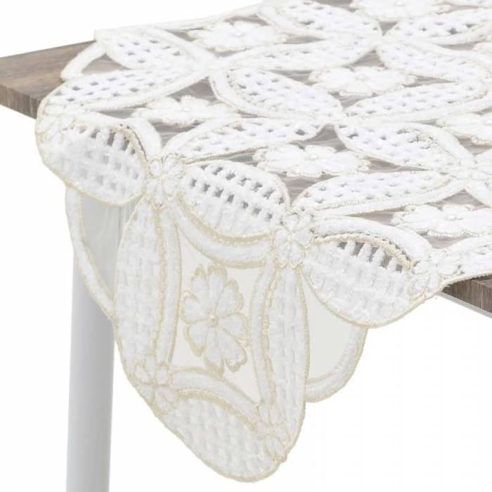 Napron textil Stephan