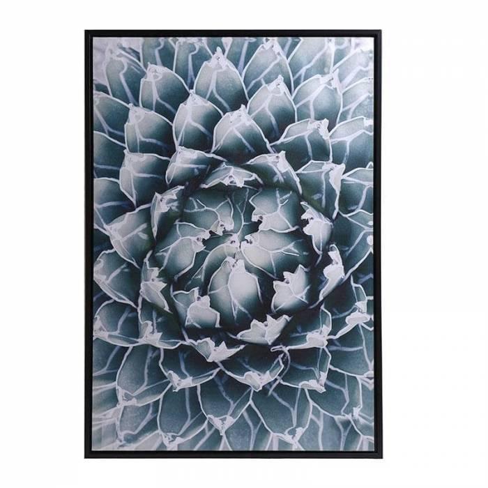 Tablou Art Flower