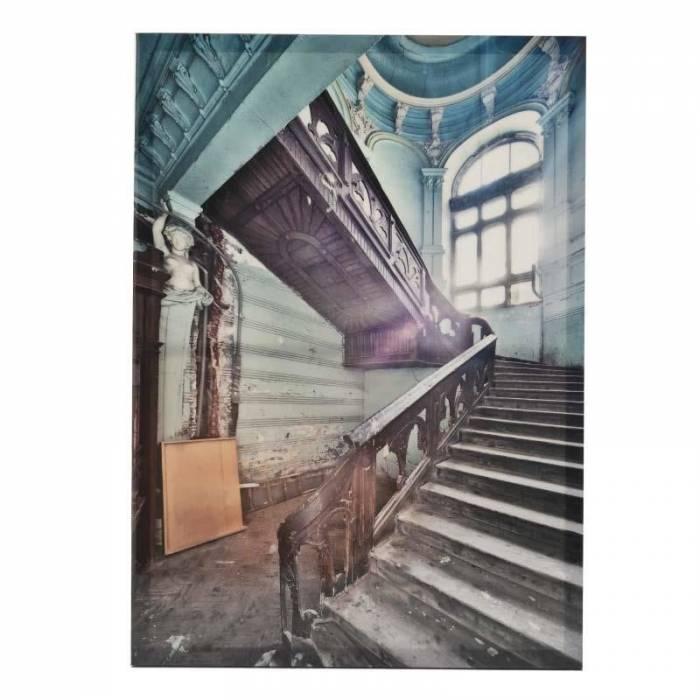 Tablou Stairs