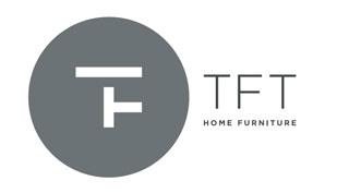 TFT Home